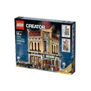 Lego - 10232 - Creator - Jeu de Construction - Palace Cinéma