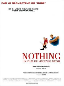 affiche-nothing-2003-11