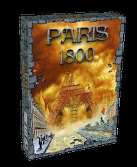 boite_jeu_paris1800