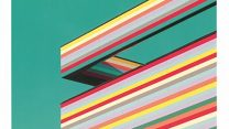 Spektrum Berlin Broché – 19 novembre 2014 de Matthias Heiderich